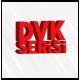 Dalgakıran DVK Serisi Kompresörler