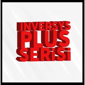 Dalgakıran Inversys Plus Serisi Kompresörler (14)